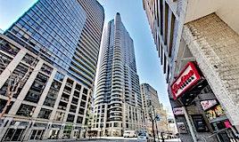 1107-21 Carlton Street, Toronto, ON, M5B 1L3
