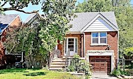 440 Glencairn Avenue, Toronto, ON, M5N 1V6
