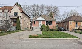 129 Estelle Avenue, Toronto, ON, M2N 5H6