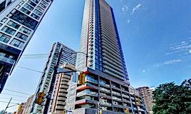 514-159 Dundas Street E, Toronto, ON, M5B 1E4