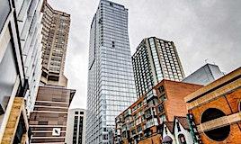 2602-200 Cumberland Street, Toronto, ON, M5R 0B6