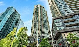 Lph610-5162 Yonge Street, Toronto, ON, M2N 5P6