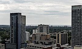2421-70 Roehampton Avenue, Toronto, ON, M4P 1R2