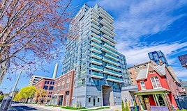 Lph 06-181 Huron Street, Toronto, ON, M5T 0C1