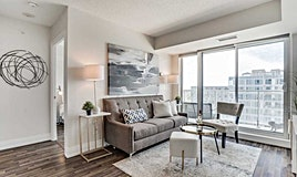 1310E-555 Wilson Avenue, Toronto, ON, M3H 0C5