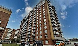 214-1369 Bloor Street W, Toronto, ON, M6P 4J4