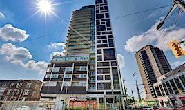 1407-501 St Clair Avenue W, Toronto, ON, M5P 0A2