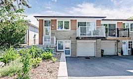 61 Reiber Crescent, Toronto, ON, M2H 1C3
