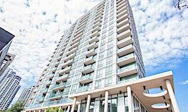 611-26 Norton Avenue, Toronto, ON, M2N 0C6