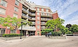 #512-800 Sheppard Avenue W, Toronto, ON, M3H 6B4