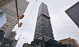 3010-8 Eglinton Avenue E, Toronto, ON, M4P 1A6