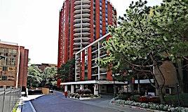 123-77 Maitland Place, Toronto, ON, M4Y 2V6