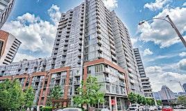 606-150 Sudbury Street, Toronto, ON, M6J 3S8