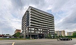 309-3237 Bayview Avenue, Toronto, ON, M2K 2N4