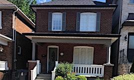 53 Snowdon Avenue, Toronto, ON, M4N 2A7