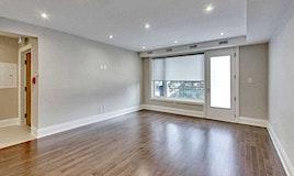 Suite 4-34 Fraserwood Avenue, Toronto, ON, M6B 2N5