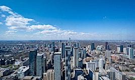 Ph7602-388 Yonge Street, Toronto, ON, M5B 0A4