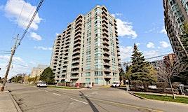 605-8 Covington Road, Toronto, ON, M6A 3E5