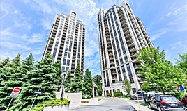 202-133 Wynford Drive, Toronto, ON, M3C 0J5