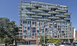 302-318 King Street E, Toronto, ON, M5A 1K6