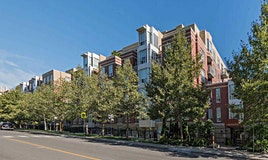 401-455 Rosewell Avenue, Toronto, ON, M4R 2H9