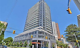 1403-58 Orchard View Boulevard, Toronto, ON, M4R 0A2