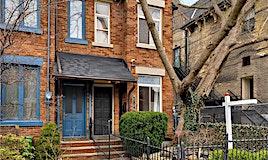 384 Ontario Street, Toronto, ON, M5A 2V7
