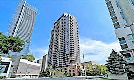 308-23 Sheppard Avenue E, Toronto, ON, M2N 0C8