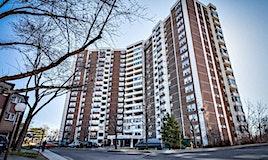 107-5 Vicora Link Way, Toronto, ON, M3C 1A4