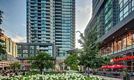 715-5162 Yonge Street, Toronto, ON, M2N 5P6