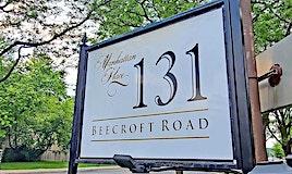 2204-131 Beecroft Road, Toronto, ON, M2N 6G9
