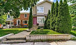 195 Erskine Avenue, Toronto, ON, M4P 1Z5