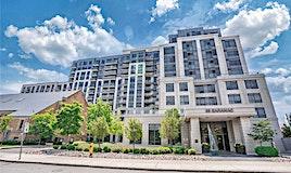 519-35 Saranac Boulevard, Toronto, ON, M6A 2G5
