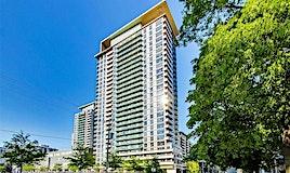 715-70 Roehampton Avenue, Toronto, ON, M4P 1R2
