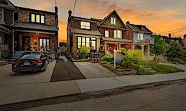 351 Lauder Avenue, Toronto, ON, M6E 3H7