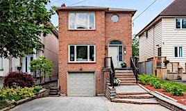 63 Burndale Avenue, Toronto, ON, M2N 1S6