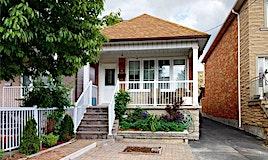 151 Cedric Avenue, Toronto, ON, M6C 3X7