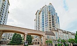 909-8 Rean Drive, Toronto, ON, M2K 3B9