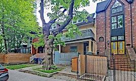 73 Mcgill Street, Toronto, ON, M5B 1H3