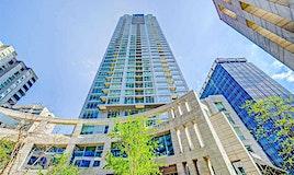 408-2181 Yonge Street, Toronto, ON, M4S 3H7