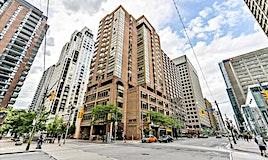 1201-1132 Bay Street, Toronto, ON, M5S 2Z4