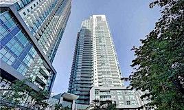 Lph308-5168 Yonge Street, Toronto, ON, M2N 5P6