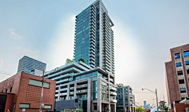 411-1 Bedford Road, Toronto, ON, M5R 2J7