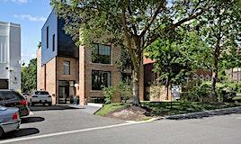 34B Coulson Avenue, Toronto, ON, M4V 1Y5