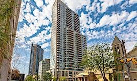 606-500 Sherbourne Street, Toronto, ON, M4X 1L1