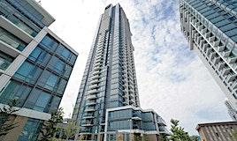 4111-55 Ann O'reilly Road, Toronto, ON, M2J 0E1