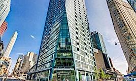 3202-8 The Esplanade Avenue, Toronto, ON, M5E 0A6