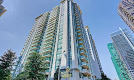 302-35 Bales Avenue, Toronto, ON, M2N 7L7