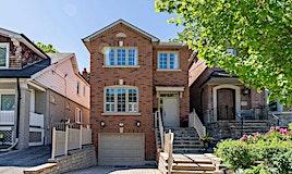53 Glenforest Road, Toronto, ON, M4N 1Z7