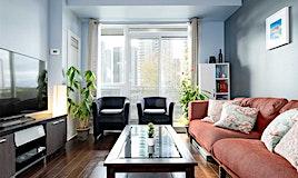 303-2756 Old Leslie Street, Toronto, ON, M2K 0A9